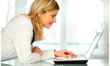 Girişimci Kadınlara E-ticaret Eğitimi