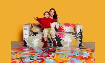 IKEA Türkiye'den Tüm Mağazaları Sosyal Medya İçeriğine Dönüştüren Proje: LIKEA