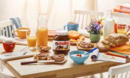 """""""Nutella"""" uygulaması, 550 bini aşkın kullanıcıya ulaştı"""