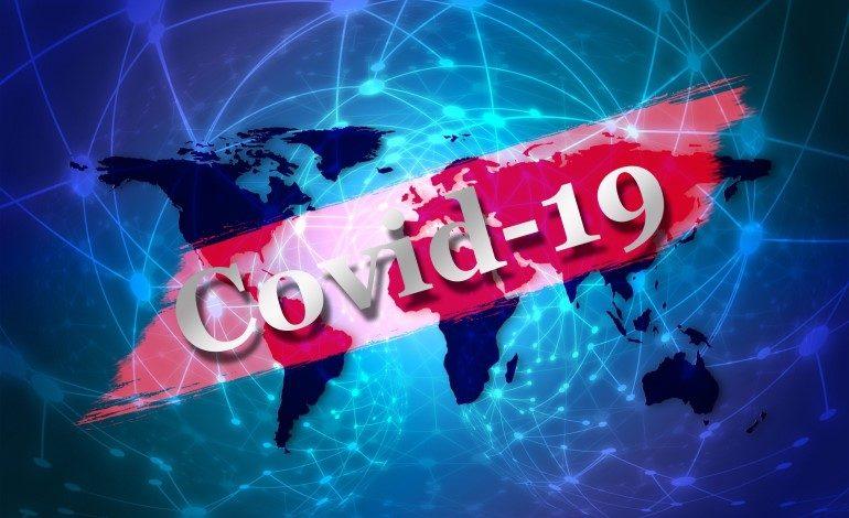 Koronavirüs Aşısı Çalışmaları İçin Bağış Yapılmasını isteyen Mesajlara Dikkat!