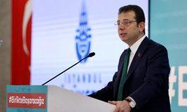 """İMAMOĞLU'NDAN İSTANBULLULARA """"YENİ TAKSİ"""" MÜJDESİ"""