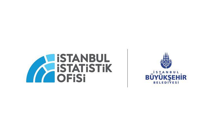 """""""İstanbul Barometresi"""" araştırmasının Aralık Raporu yayınlandı"""