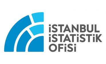 Konut Fiyatları İstanbul ve Türkiye'de Arttı