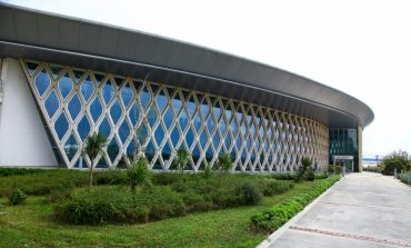 Sabancı Üniversitesi Nanoteknoloji Araştırma ve Uygulama Merkezi Covid-19 kiti üreticilerine alt yapısını açıyor