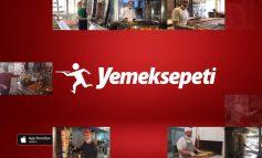 """Yemeksepeti, """"Emeksepeti"""" Kampanyasıyla Restoranlara Destek Veriyor"""