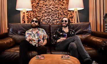 The Kites, Red Bull Müzik Stüdyoları, Paris yolculuğu öncesi hedeflerini anlattı
