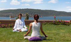 Pandemi Sırasında Ayurveda ve Yoga'nın 5000 yıllık şifa biliminin önemi