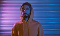 Can Kazaz, Covid-19 Salgınından Olumsuz Etkilenen Müzik Sektörü Emekçilerine Yönelik Emsal Olacak Bir Oluşum Başlattı