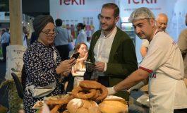 12 milyon aşçının kalbi CNR Food'da atacak