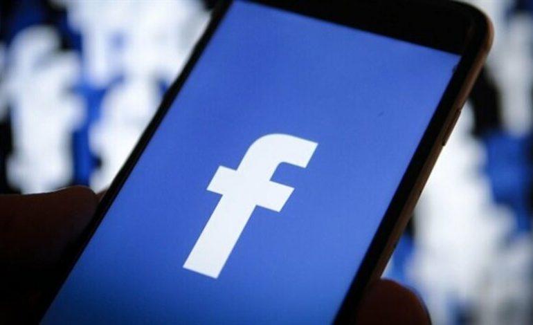 Facebook, Üçüncü Taraf Haber Doğrulama Programı Kapsamında Türkiye'de Doğruluk Payı ile İş birliği Yapıyor