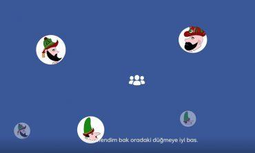 Facebook, Türkiye'deki Topluluklarla Birlikte Ramazan'ı Kutluyor