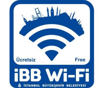 Ücretsiz İnternet İçin İstanbullunun Gözü BTK'da