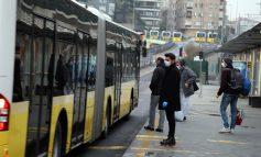 İstanbul'da Toplu Taşımalarda Yaş Kısıtlaması Kaldırıldı