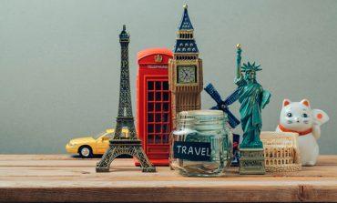 Evinizin Rahatlığında Dünyayı Gezdiren Seyahat Temalı Belgeseller