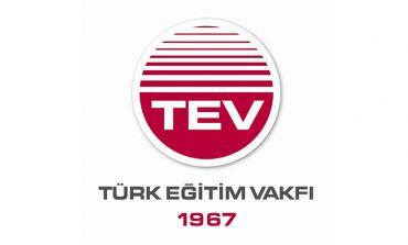 Türk Eğitim Vakfı Korona Kahramanlarına Vefa Fonu Vefat Eden Sağlık Çalışanlarının Çocuklarına Umut Olacak!