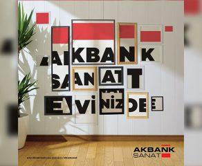 Felsefe Seminerleri Akbank Sanat Youtube Kanalında Devam Ediyor