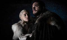 HBO'nun En Beğenilen Dizileri BluTV'de