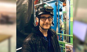 CERN araştırmacısı Dr. Bora Akgün Boğaziçi'nde yeni laboratuvar açıyor