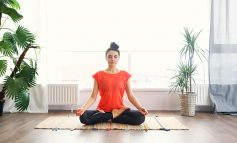 Pandemi Döneminde Yoga ve Meditasyon Yardımıyla Stresle Baş Etmenin Yolları