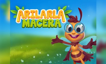 """TEMA Vakfı Balparmak ve Millî Eğitim Bakanlığı'nın """"Arılar Varsa Yarınlar Var"""" Projesi İkinci Yılını Kutluyor"""
