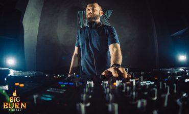Türkiye'nin En Büyük Elektronik Müzik Festivali Big Burn İstanbul Dijitale  Taşınıyor!