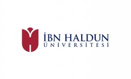 İHÜ 'Akademik Kariyer Günleri' ile online ortamda geleceğinize yön verin