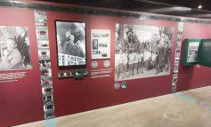 Korona Zamanı Evden Gezilebilecek Sergi ve Müze Sanal Turlar