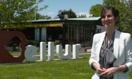 Beltur 8 Haziran'da Hizmete Başlayacak