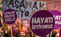 Koronavirüs Salgını ve Kadına Yönelik Şiddet / Mor Çatı Mayıs 2020 Raporu