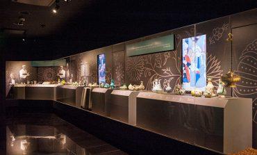 Pera Öğrenme, 60 Yaş Üzeri Sanatseverleri Müzede Sanal Tura Davet Ediyor!