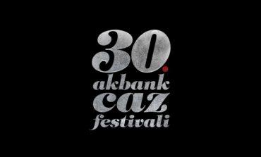 Akbank Caz Festivali'nden 30. Yıla Özel Kayıtlar
