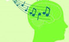 Ses frekansları şifaya dönüşüyor: Madde bedenimizi ve enerji bedenimizi iyileştiriyor