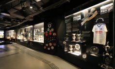 Beşiktaş JK Müzesi Dijital Ortamda Sporseverlerle Buluşuyor