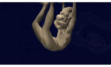 """Pera Müzesi Film Programları - Pera Film'den Yeni Çevrimiçi Seçki: """"İnsanın Ölçüsü"""""""