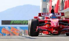 Formula 1 Biletleri 15 Eylül'de Satışa Çıkıyor