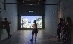 7. Çanakkale Bienali Sergileri Çevrimiçi Ziyarete Açıldı