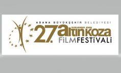 Altın Koza Film Festivali 14 Eylül'de (Bugün) Çevrimiçi ve Fiziki Ortamlarda Başladı!