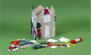Minyatür 2.0: Güncel Sanatta Minyatür