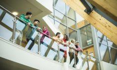 British Council'ın 'Birleşik Krallık'ta Eğitim' çevrimiçi fuarı ile binlerce öğrenci, 40 Birleşik Krallık üniversitesiyle buluşuyor