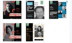 Endüstrinin Bugünü Bosphorus Film LAB'da Konuşulacak