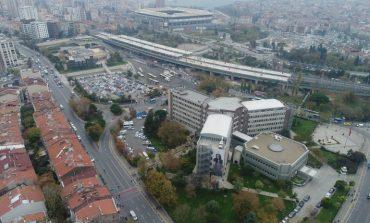 Kadıköy Belediyesi Grevi Sona Erdi