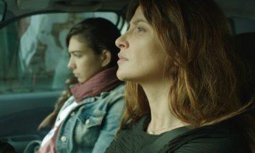 """Pera Müzesi Film ve Video Programları: Arnavutluk'ta """"Mutluluğu İnşa Edenler"""" Beyaz Perdede"""