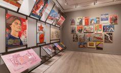 """Pera Müzesi ve İstanbul Araştırmaları Enstitüsü'ndeki """"Bir Rüyanın İnşası"""", """"Minyatür 2.0"""" ve """"Hafıza-i Beşer"""" Sergileri Ziyaretçileriyle Buluşmaya Devam Ediyor"""