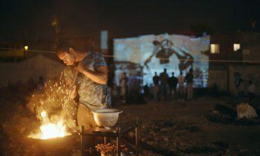 """SALT'ın Perşembe Sineması """"Evde"""" 8-11 Ekim filmi: Batida de Lisboa"""