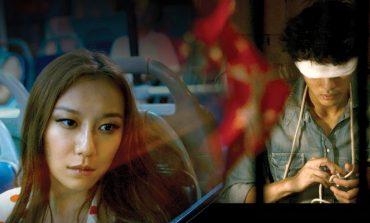 """SALT'ın Perşembe Sineması """"Evde"""" 15-18 Ekim filmi: Underground Fragrance [Yeraltı Esansı]"""