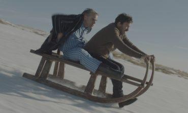 Almanya'dan Yepyeni Filmler Türkiye'de ilk kez, çevrimiçi yayında!