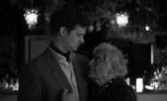 Perşembe Sineması Evde gösterimlerinin son filmi: Cranks [Sersemler]
