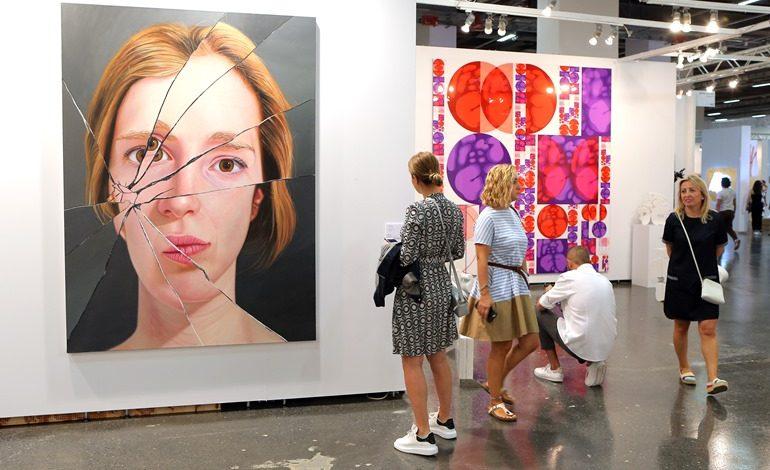 Milliyet Sanat, sanatseverleri ortak bir projeye davet ediyor