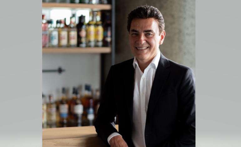 Contemporary Istanbul'da Pernod Ricard Türkiye sponsorluğunda sanat sohbetleri başlıyor