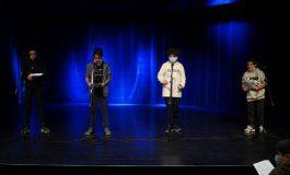 Pandemide Radyo Nostaljisi: Çocuk Radyo Tiyatrosu
